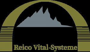 Reico Partner Logo